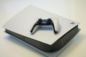 روش حل مشکلات رایج PS5