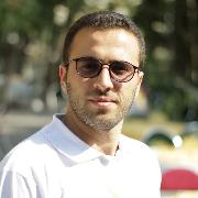محمد رضی پور