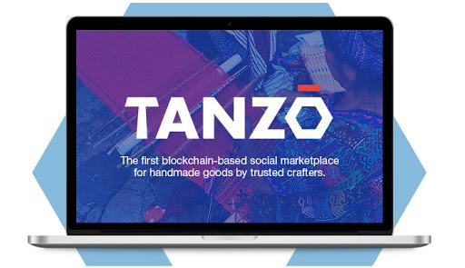 معرفی تانزو اولین بازار اجتماعی مبتنی بر فناوری بلاکچین
