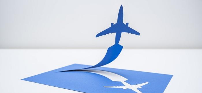 پرواز شماره PS752 به مقصد اوکراین تاکیدی دوباره بر لزوم ارائه ی نگرش های نو