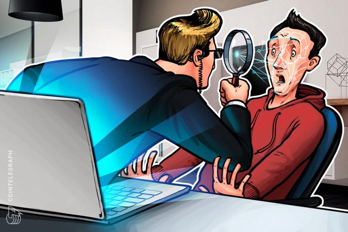 احراز هویت در خرید بیت کوین / چرا و نکات امنیتی