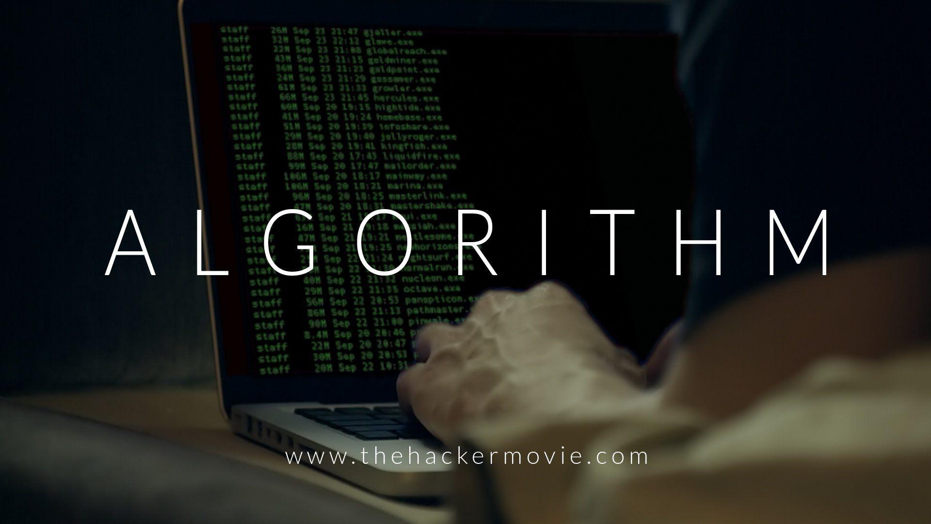 الگوریتم و فلوچارت (خلاصه و مفید)