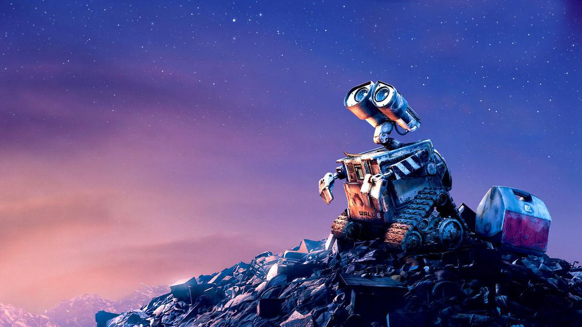 ماه رمضان و انیمیشن های خاطره انگیز
