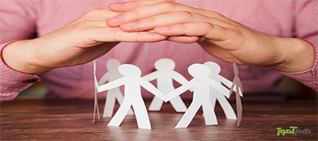 چگونه به یک مربی تبدیل شوید و بهترین کارمندان خود را حفظ کنید؟