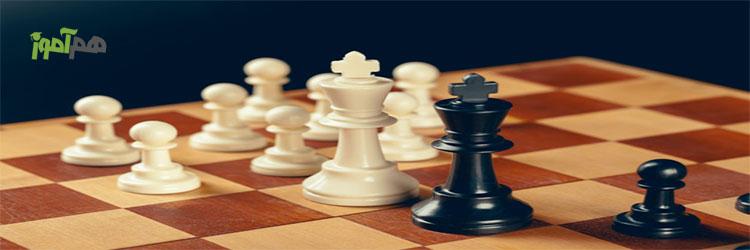 استراتژی؛ از فکر تا عمل