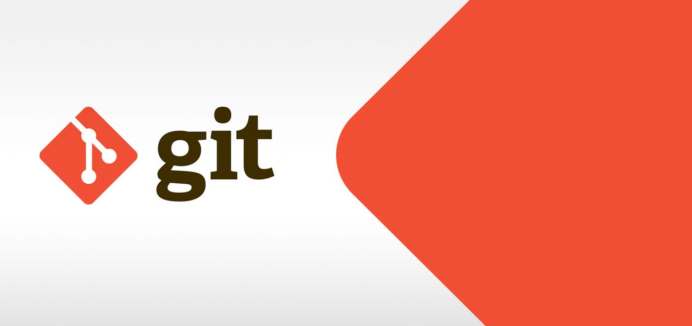 ویژوال استودیو و سرویس GIT مایکروسافت - یک