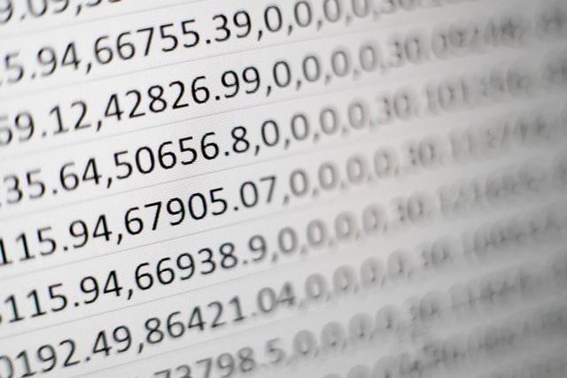 ۴- پردازش دادهها برای ماشینلرنینگ با sklearn و pandas