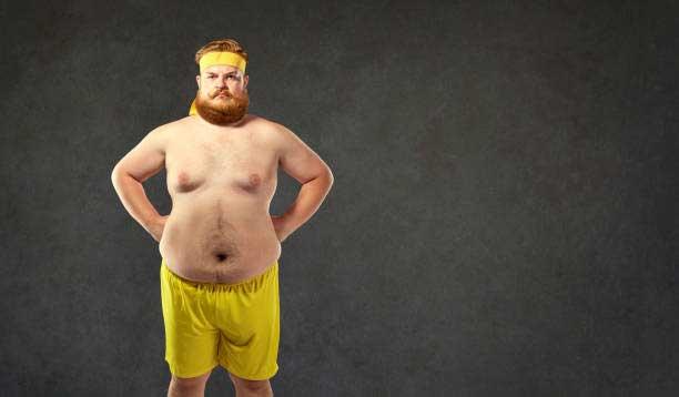 باورهای غلط تمرین با وزنه و بدن سازی