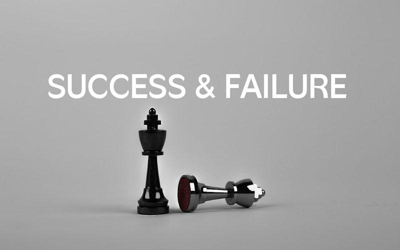 بزرگترین مانع موفقیتت!!!