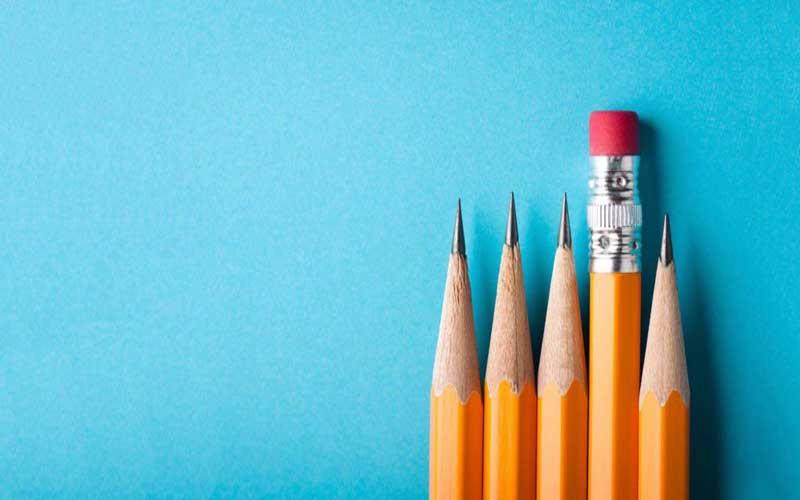 چطور به کمال گرایی غلبه کنیم؟ راه های ساده غلبه بر کمال گرایی