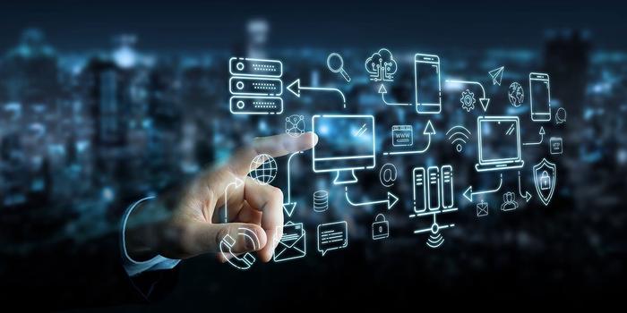 اصطلاحات رایج دنیای فناوری (قسمت اول)