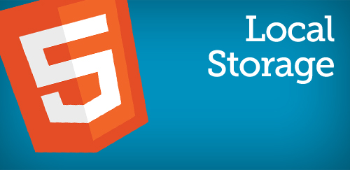 روز پنجاه و یکم از چالش ۱۰۰ روز کد زدن - Local Storage