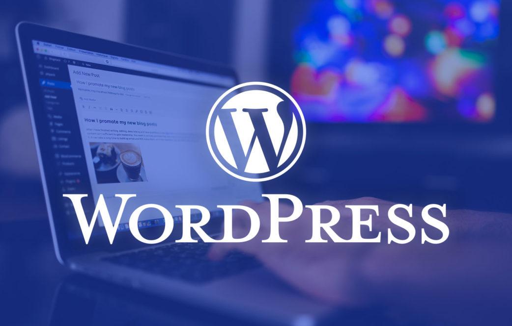 روز سی و ششم و هفتم از چالش ۱۰۰ روز کد زدن - WordPress