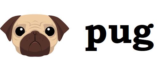 روز سی و یکم از چالش ۱۰۰ روز کد زدن - PUG