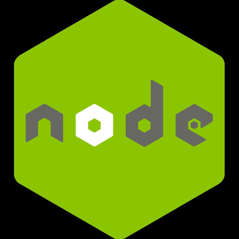 روز بیست و هشتم از چالش ۱۰۰ روز کد زدن - شروع Node.js