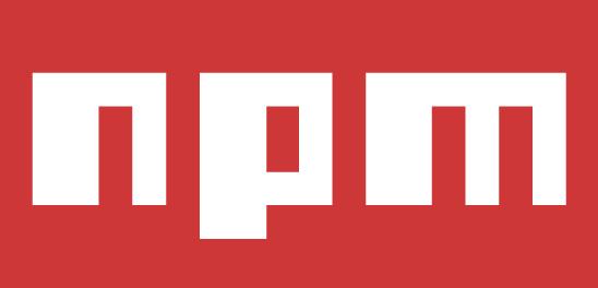 روز سی و سوم از چالش ۱۰۰ روز کد زدن - NPM