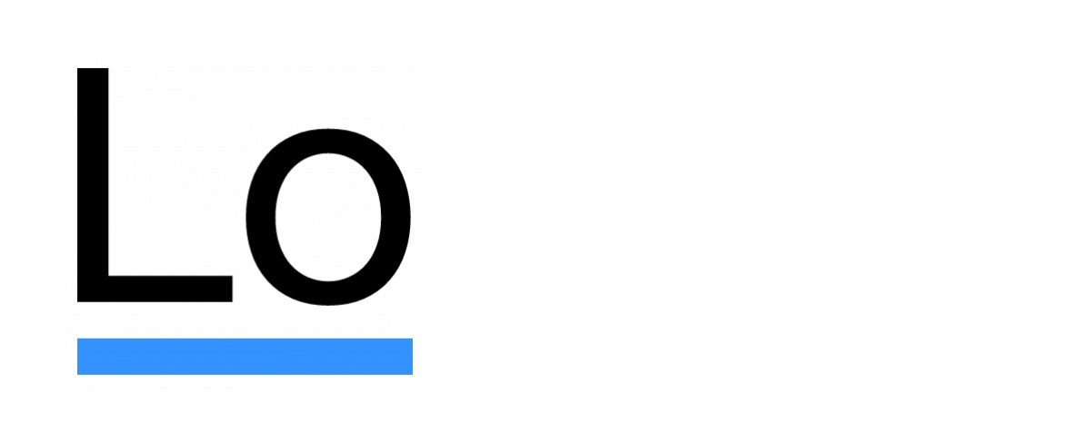 روز سی و نهم از چالش ۱۰۰ روز کد زدن - Lodash