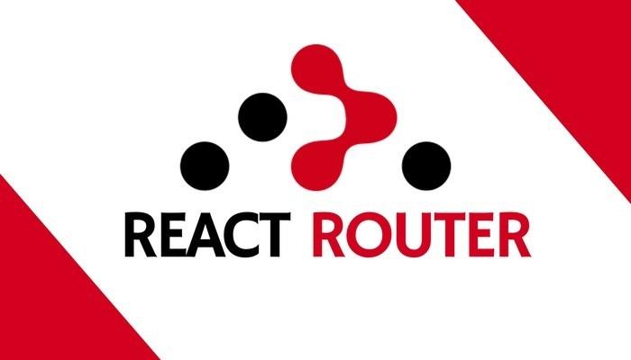 روز سی و هشتم از چالش ۱۰۰ روز کد زدن - React Router