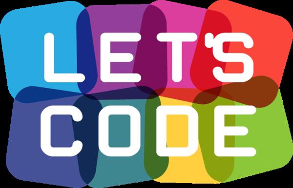 روز بیست و هفتم از چالش ۱۰۰ روز کد زدن - Functional Programming