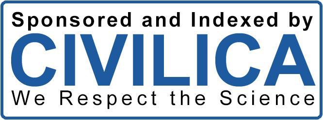 نتیجه تصویری برای لوگوی سیویلیکا