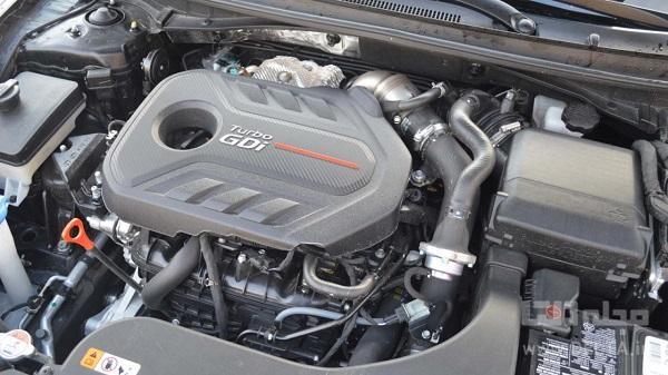 موتور ؛ قلب تپنده و حساس خودرو