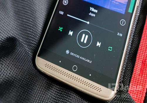 موبایل های اندروید، روش هایی برای افزایش کیفیت صدا