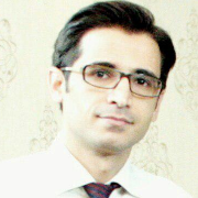 محسن بختیار