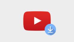 چگونگی دانلود از یوتیوب برای اندروید | نامحدود و رایگان