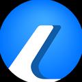 لیویتو - Livito.tv