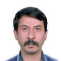 پرهام غدیریپور