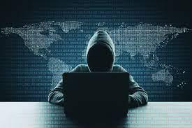 آموزش هک و امنیت برای هکر ها