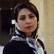 Nasim Azizi