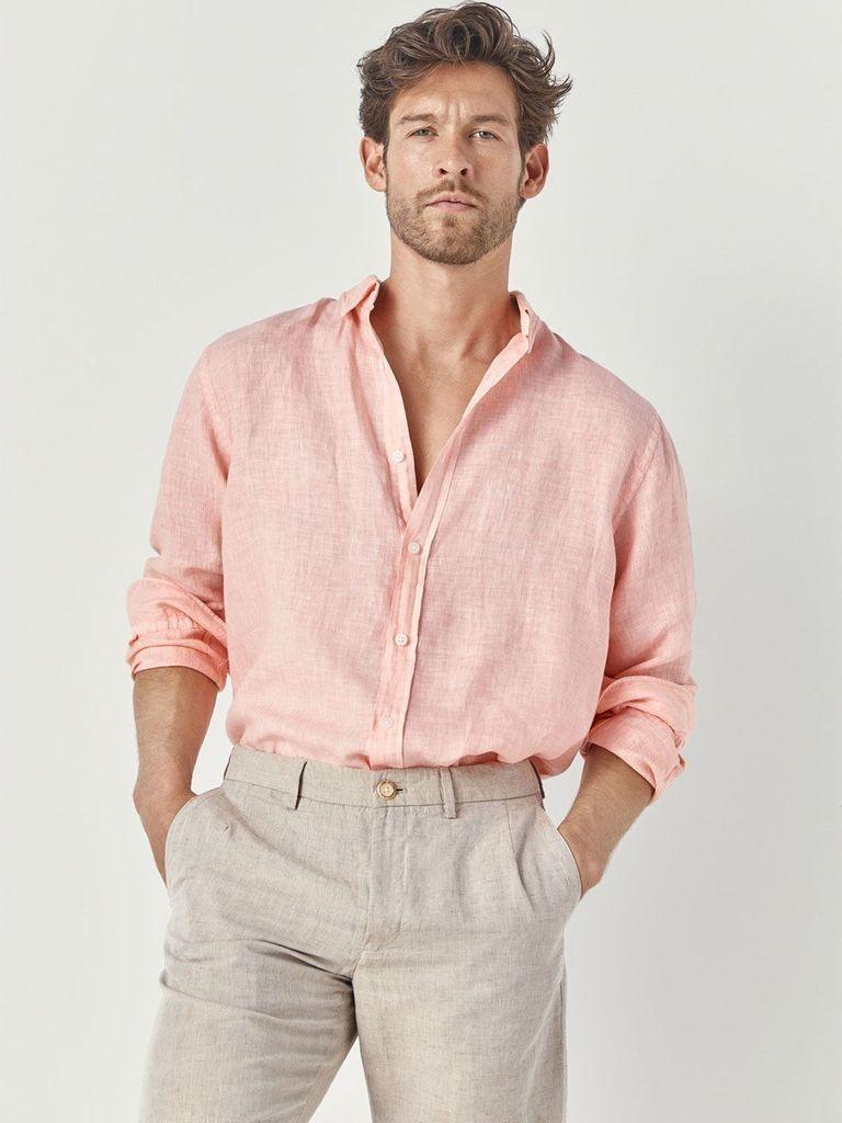 در تابستان چه پیراهنی بپوشیم؟