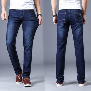 2 فاکتور مهم در خرید شلوار جین : بودجه و سایز