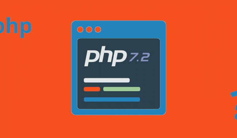 ترفند ها و کد های تقلب داخل php (قسمت دوم)