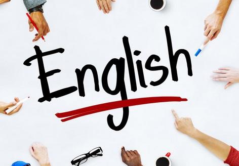نحوه فعالیت موثر و موفق در زمینه تدریس خصوصی زبان انگلیسی