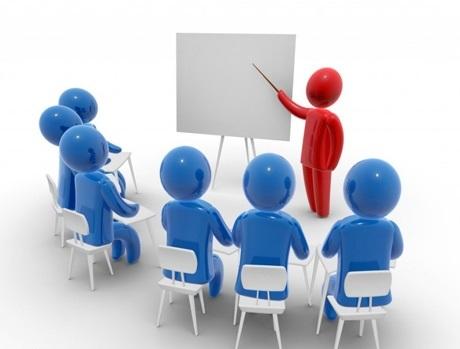 چگونه تدریس خصوصی را شروع کنیم و موفق باشیم؟