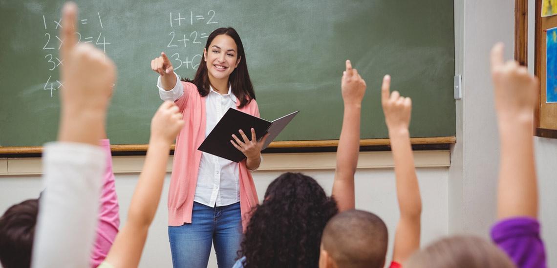 نحوه موفقیت در تدریس خصوصی و گروهی ریاضی