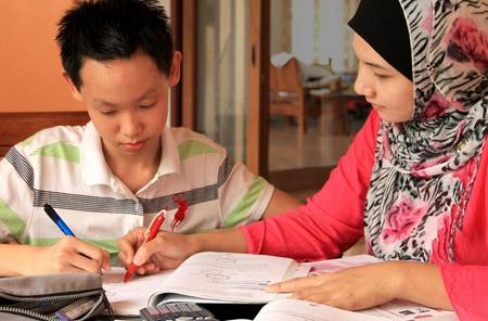 قیمت تدریس خصوصی ریاضی چگونه مشخص می شود؟