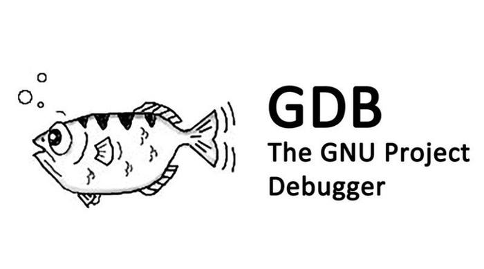 آموزش GDB - قسمت ۰
