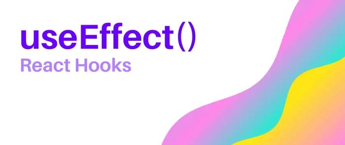 راهنمای کامل useEffect در React