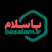 باسلام، بازار آنلاین کسب و کارهای خانگی و محلی