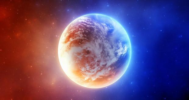 جهان و پیرامون خود را بیشتر بشناسیم : بخش ۲ ، آشنایی بیشتر با عالم هستی