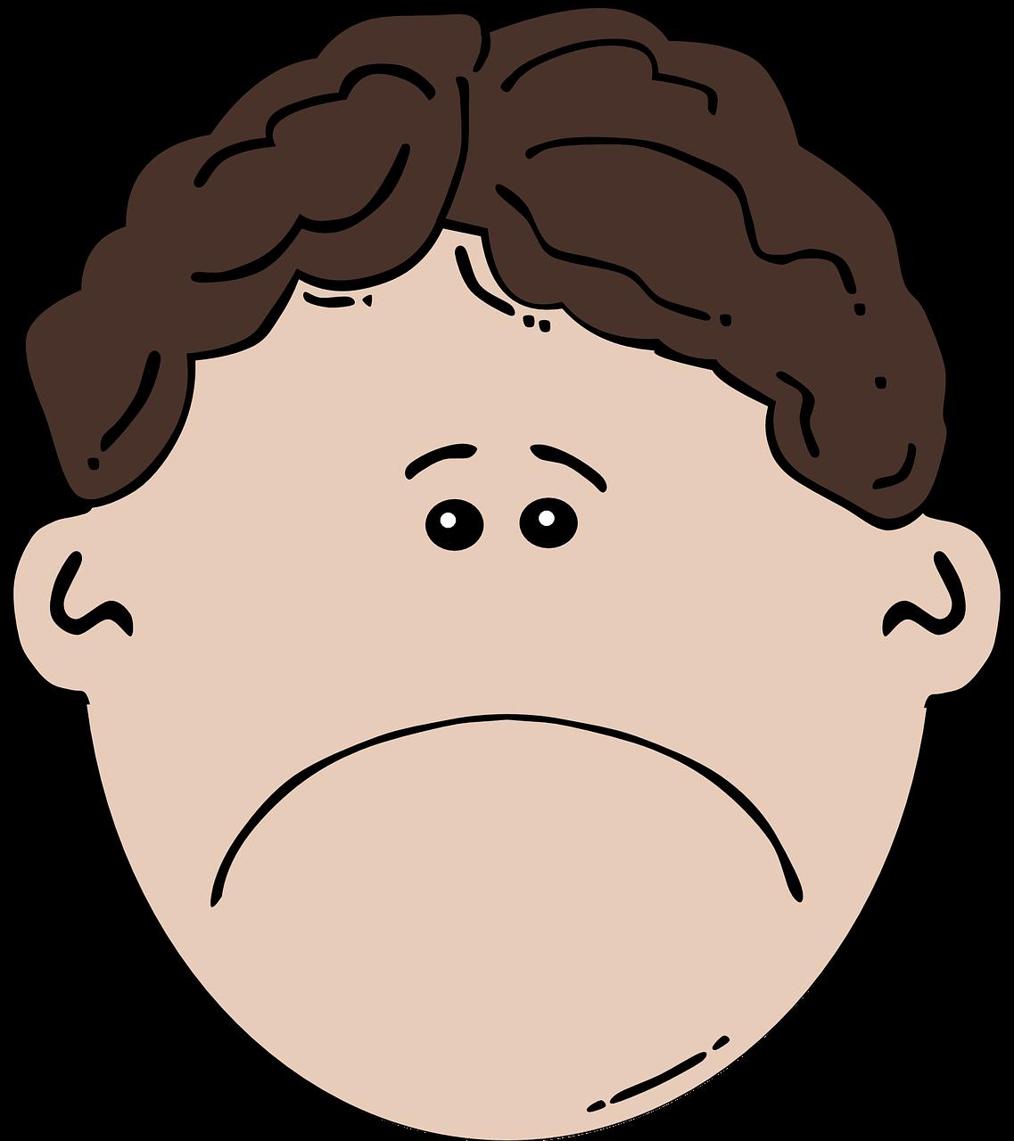 ریشه یابی افسردگی در روانشناسی
