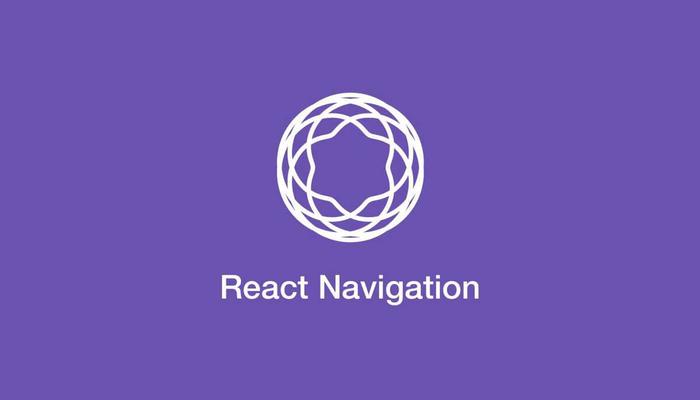 آموزش react navigation5