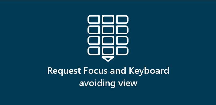 حل مشکل  keyboard overlapping  در React Native