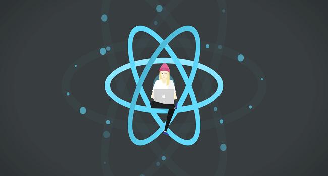 چگونه یک برنامه نویس React Native بشیم