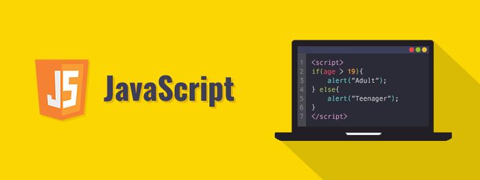 جاوا اسکریپت چیست ؟ و چه تفاوتی با EcmaScript دارد؟