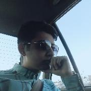 Mohamad Amin Moradi