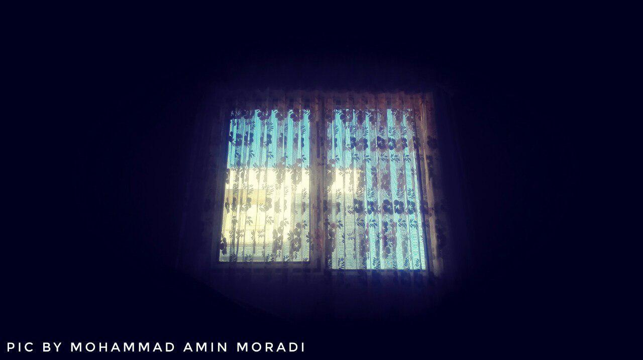 پنجره ...